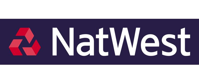 NatWest_logo