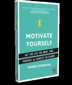 motivate-yourself-slider