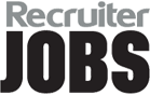 recruiter-jobs