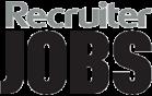 recruiter-jobs