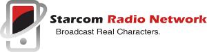 starcom-radio-network